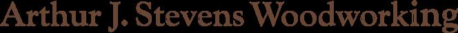AJS_logo